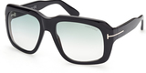 Tom Ford FT0885 Bailey-02