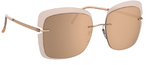 Silhouette Accent Shades 8165