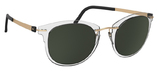 Silhouette 8171 Infinity Collection Polarized