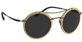 Silhouette 8705 Infinity Collection Polarized