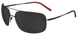 Silhouette Active Adventurer Chassis 8706 Polarized