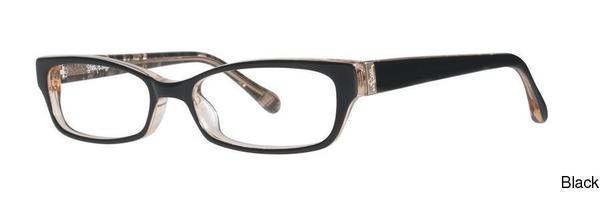 Lilly Replacement Lenses 8572