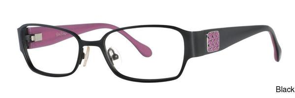 Lilly Replacement Lenses 8574