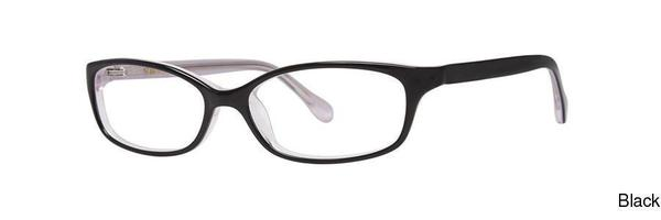 Lilly Replacement Lenses 8578