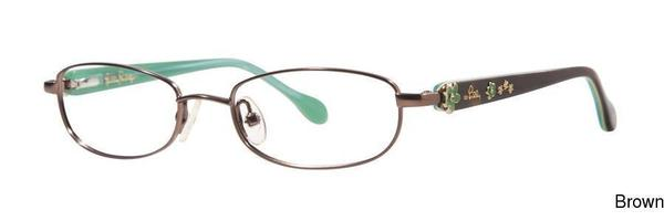 Lilly Replacement Lenses 8595