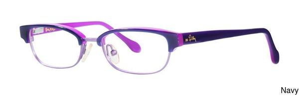Lilly Replacement Lenses 8597