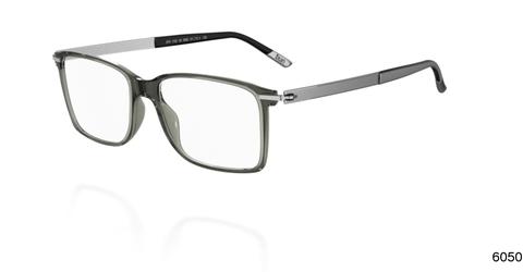 4875408a2d Buy Silhouette 2879 Titan Impressions Fullrim Full Frame ...