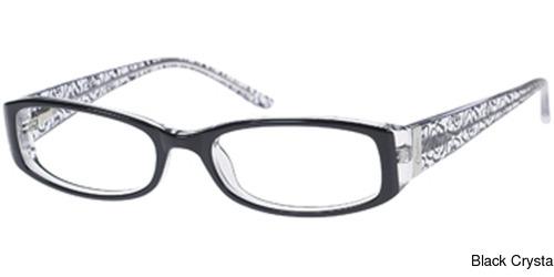 Buy Candies CAA260 (C Rosana) Full Frame Prescription Eyeglasses