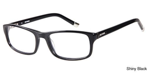 a00d5086400a Home of the Best Quality Prescription Lenses and Prescription Glasses Online