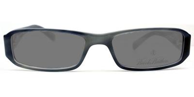 Non Tinted Sunglasses  how to prescription sunglasses online